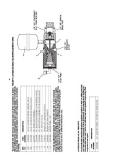 Ingersoll Rand T30 2340 Two Stage Air Compressor Parts List Manual page 18