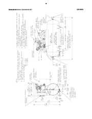 Ingersoll Rand 2475 Air Compressor Parts List page 15