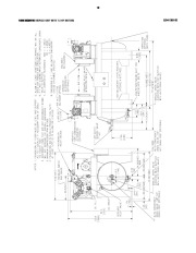 Ingersoll Rand 2475 Air Compressor Parts List page 19