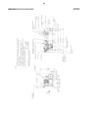 Ingersoll Rand 2475 Air Compressor Parts List page 20