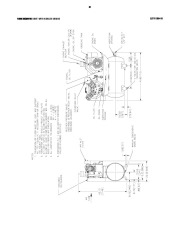 Ingersoll Rand 2475 Air Compressor Parts List page 21