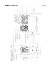 Ingersoll Rand 2475 Air Compressor Parts List page 23