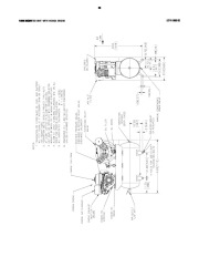 Ingersoll Rand 2475 Air Compressor Parts List page 25