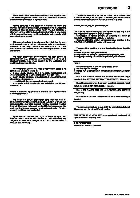 16 Honda Accord Coupe V-6 Manual Test - Car and Driver