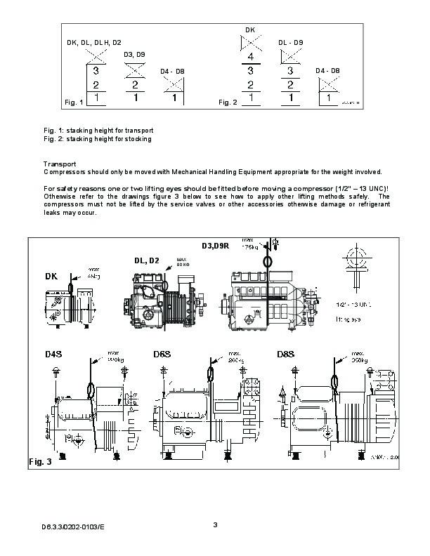 Semi Hermetic Pressor Wiring Diagram Exle Electrical Rhhuntervalleyhotelsco: Copeland Refrigeration Pressor Wiring Diagram At Gmaili.net