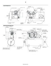 Ingersoll Rand 2340 2475 2545 7100 15T 3000 Two Stage Air Compressor Owners Manual page 15