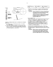 Ingersoll Rand SS3 SS5 Air Compressor Owners Manual page 5