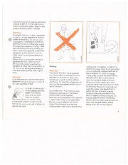 Chainsaw Owners Manual page 10