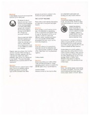 Chainsaw Owners Manual page 7